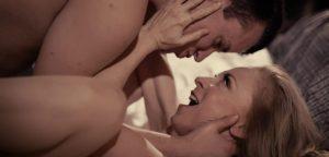 Nina Hartley pornstar